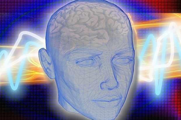 depressin and brain aging