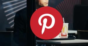 Pinterest Sign Up - Pinterest Sign up for Mobile Phones & Desktop - www.pinterest.com Signup