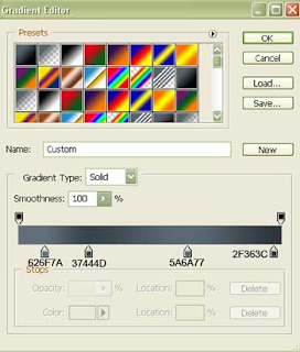 cara-membuat-desain-layout-web-sederhana-dengan-photoshop