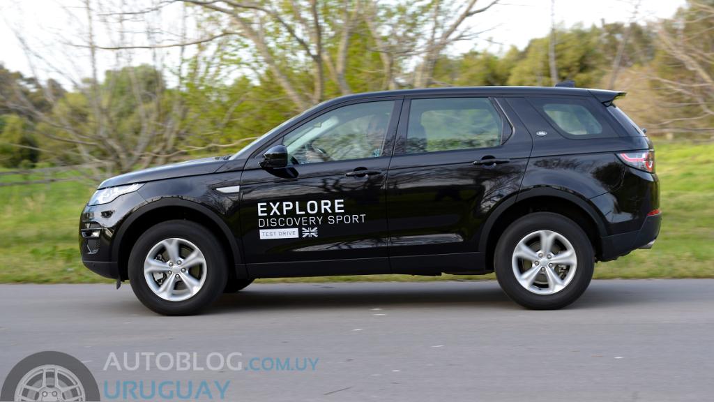 Suave frente superior barra de cinturón de seguridad para Land Rover Defender//Serie