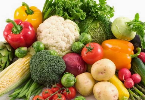 20 Jenis Makanan Yang Mengandung Karbohidrat Alami Solusi Hidup