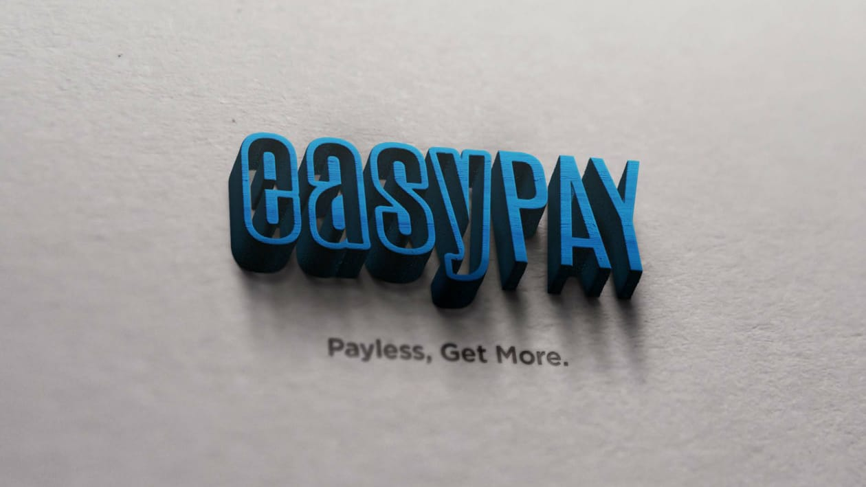 ciputra easy pay