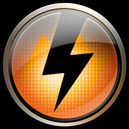 DAEMON Tools Ultra 2.4 Full Crack
