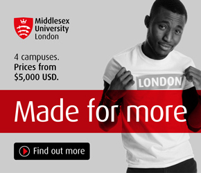 MDX M4M Campaign