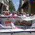 Παναττική στάση εργασίας της ΠΟΕΔΗΝ σήμερα – Πορεία στο υπουργείο Υγείας