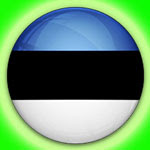Estonia www.nhandinhbongdaso.net