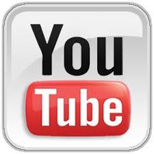 Kathiravelu Pradeeban on YouTube