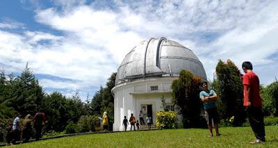 terlebih kalau Anda sedang berlibur di kota Bandung 10 Tempat Wisata Di Lembang Bandung Yang Populer