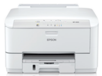 How to download Epson WorkForce Pro WP-4023 drivers