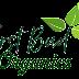 First Bud Organics, chosen for Amazon Launchpad in India