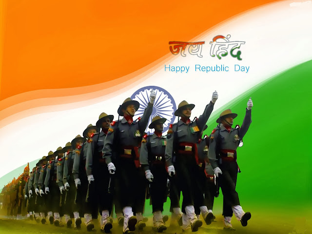Happy-Republic-Day-2018-Quotes-Images-and-HD-Wallpapers-1
