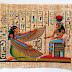 Nomes Egípcios para Bebês