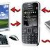 Free Download Nokia PC Suite Latest Version V7.1.180.94 Full Setup Offline Installer  For Windows 7/8/Xp/Vista