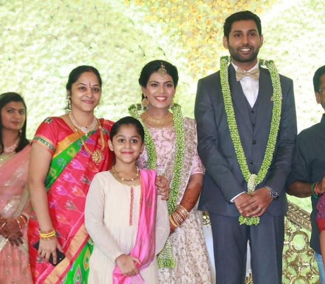 aadhav-kannadasan-vinodhnie-wedding-reception-photo002