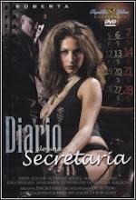 Diario de una secretaria xXx (2011)