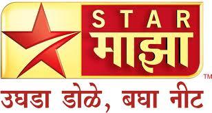 star news live
