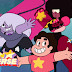 Steven Universe Episodes HD 720P Download [ Multiaudio Eng-Hin-Tamil ]