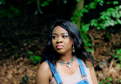 MOBO Award Nominee Olaedo Ibe Returns With 'Fill Us' And 'Nobody Knows'