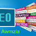 (SEO) Search Engine Optimization Awmzia