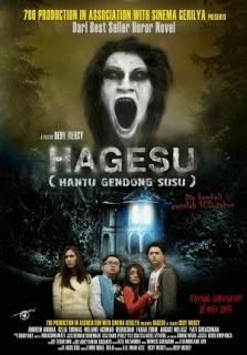 Hagesu