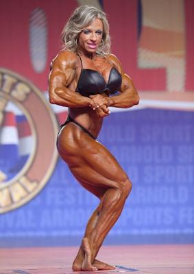 Deb laszewski