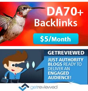 Cara Memasang Banner Iklan Mandiri di Blog
