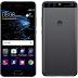 Han sido desveladas algunas de las especificaciones del posible P10 Lite de Huawei