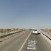 Guvernul a anuntat alocarea bugetara pentru nodul rutier de la Cumpana