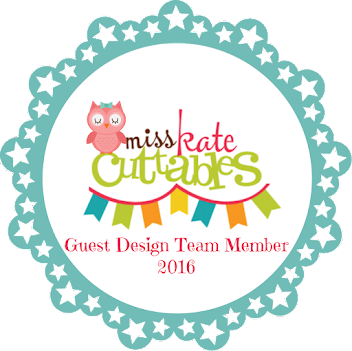 2016 Guest DT Miss Kate Cuttables