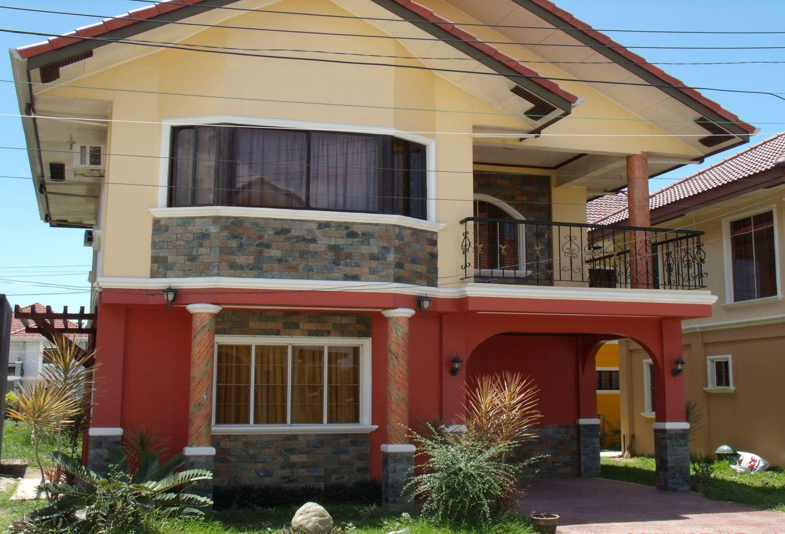 Royal Residence Iloilo By Pansol Realty And Development