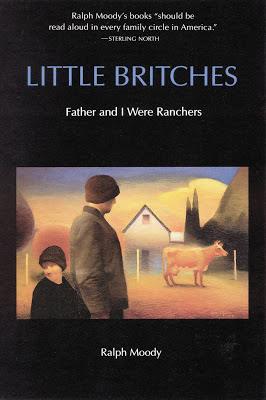 When daddy was a little boy book