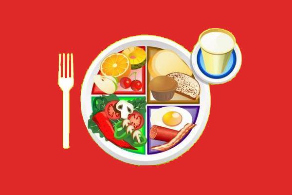 Macam-macam Makanan Yang Menyehatkan Bagi Tubuh