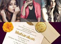 lleana D Cruz,Anil Kapoor,Arjun Kapoor,Athiya Shettyupcoming movies of Ileana d cruz mubarakan,release date