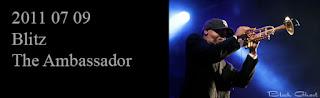 http://blackghhost-concert.blogspot.fr/2011/07/2011-07-09-bltz-ambassador.html