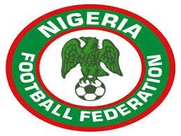 NFF Denies Owing Oliseh Salaries