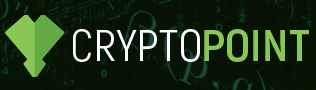 Cryptopoint Bitcoin Trading Education