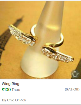 https://kraftly.com/product/wing-ring-1474210460