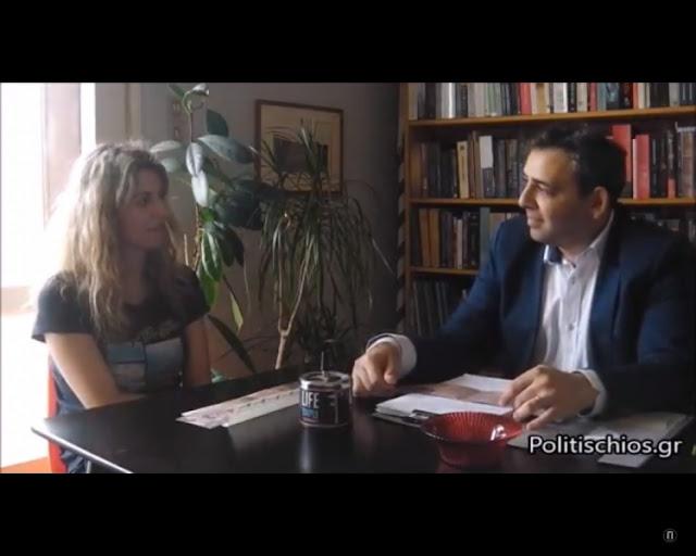 http://www.politischios.gr/politismos/i-kampana-toy-pontoy-anabionei-stin-plateia-boynakioy#.WRxHbQX2mFE.facebook
