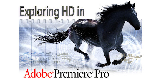 ReUpload Adobe Premiere Pro 1.5 Full Versions