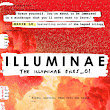 A Uniquely formatted Space Opera - Illuminae by Amie Kaufman & Jay Kristoff [Review]