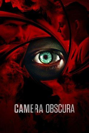 Poster Camera Obscura 2017