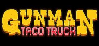 Gunman Taco Truck v1.1.6-ALI213