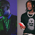 Juicy J prepara novo single oficial com Offset