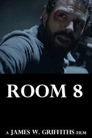 Room 8 (2013) ταινιες online seires oipeirates greek subs
