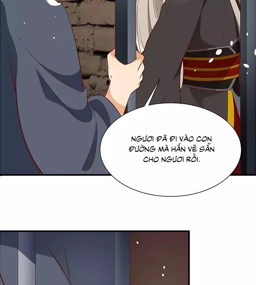 Thịnh Thế Lê Hoa Điện Chapter 91 - Trang 58