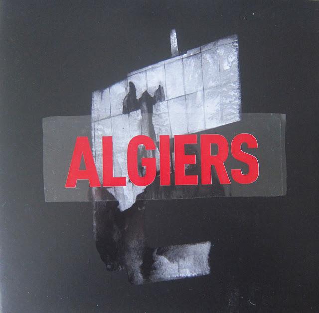 7_Algiers_Cover-title
