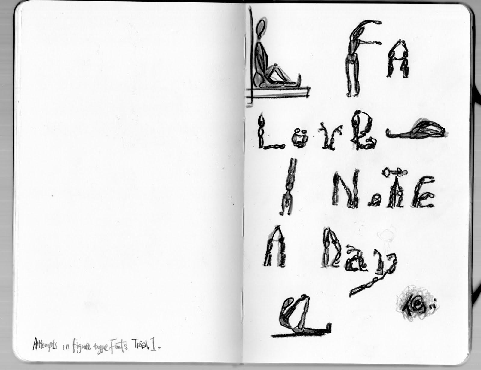 Trial Fonts