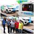 Cruz das Almas: CDL promove carreata e lança campanha junina