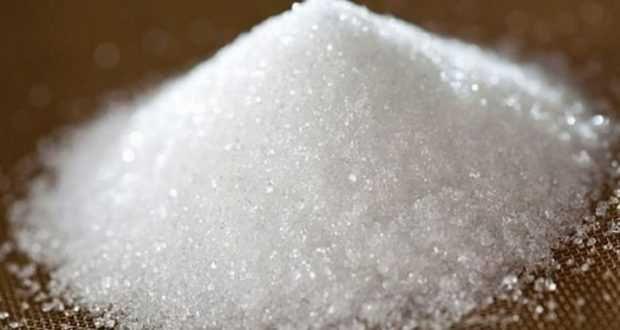 قرار الحكومة أعفاء الضرائب الجمركية على واردات السكر الخام