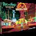 Habrá dos nuevos juegos de mesa de Rick & Morty